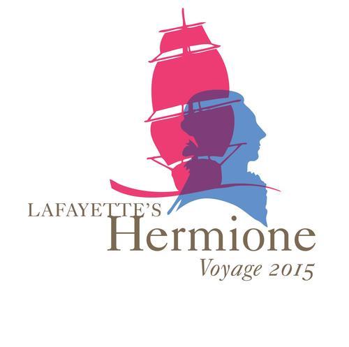 Hermione logo fin (2)