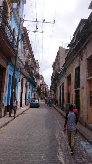 La Havane2