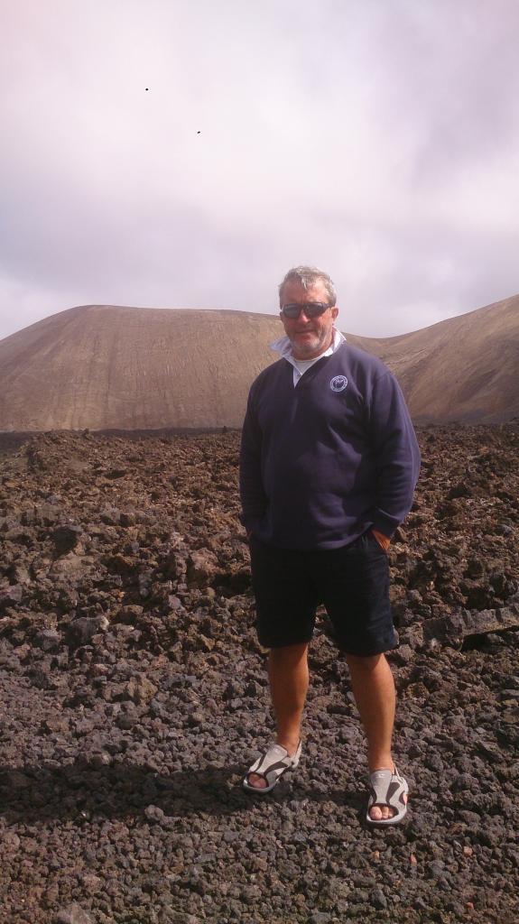 Moi volcan 1
